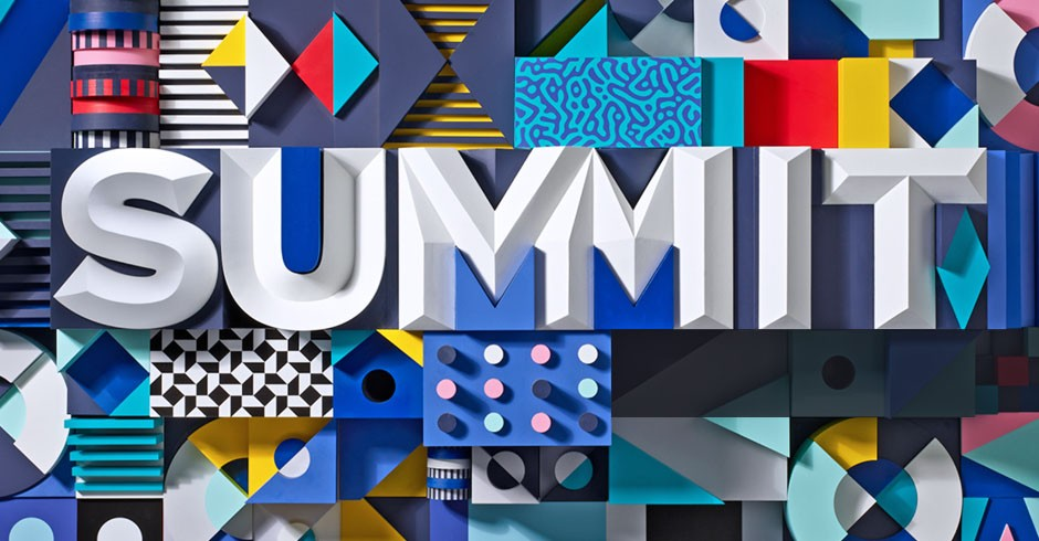 Adobe Summit EMEA 2018 banner