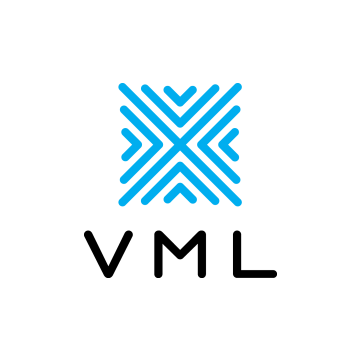 VML customer logo