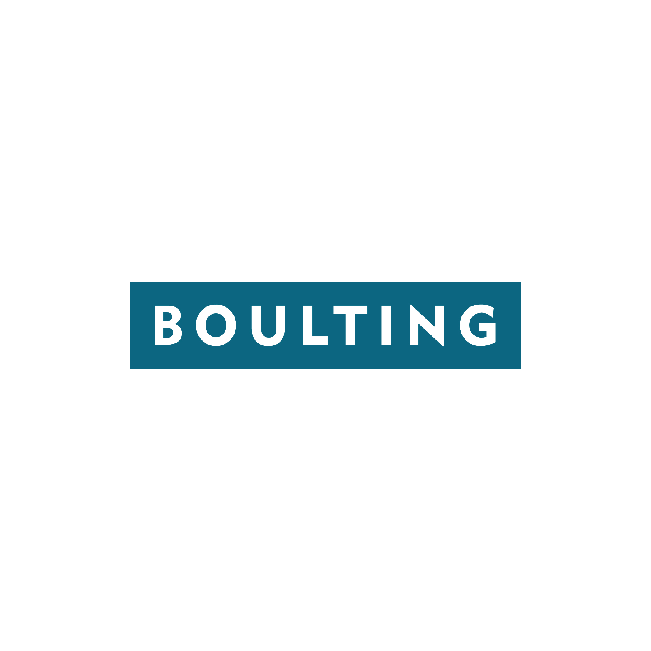 Boulting